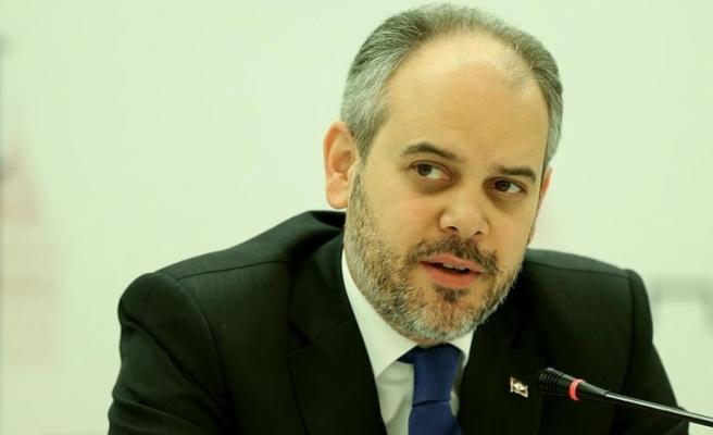 Gençlik ve Spor Bakanı Kılıç: Sandıktan çıkan sonucu tanımayanı bu millet de tanımaz