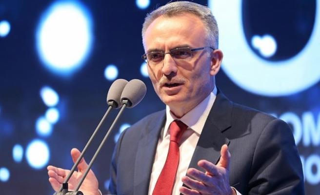 Konut ve iş yerine KDV istisnası Başbakanlıkta