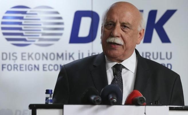 Kültür ve Turizm Bakanı Avcı: Türkiye dünyanın 6. büyük turizm destinasyonu oldu