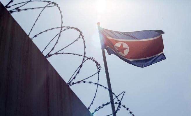 Kuzey Kore ABD'ye karşı nükleer silahlarını savundu
