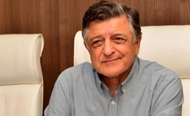 Lig Sonuncusu Bandırmaspor, Yılmaz Vural'ın Takımı Göztepe'yi Yendi