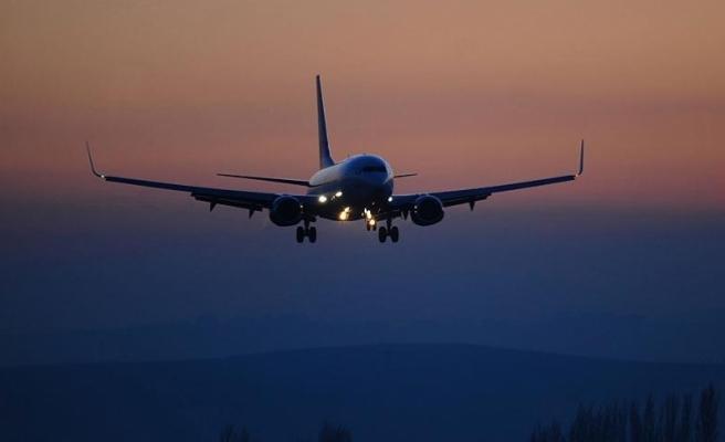 Panathinaikos Uçak Biletlerini İptal Etti, Oyuncular Yunanistan'a Otobüsle Dönecek