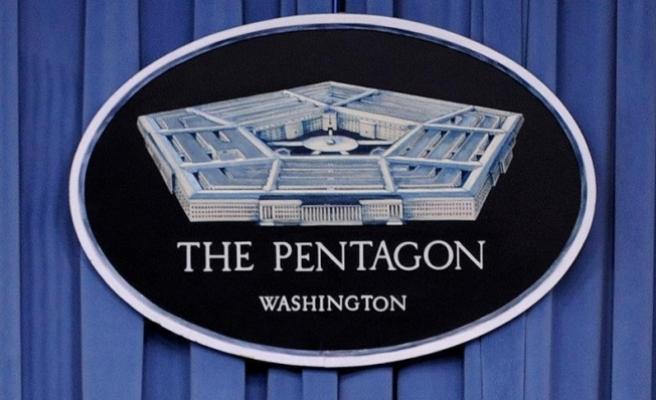 Pentagon ABD'nin nükleer silah durumunu inceleme sürecini başlattı
