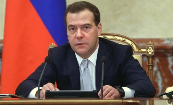 Rusya Başbakanı: ABD İle Çatışmaya Ramak Kaldı