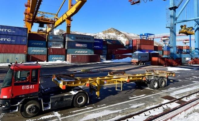 Rusya'dan Türkiye ile ticarette kısıtlamaları kaldırma çağrısı