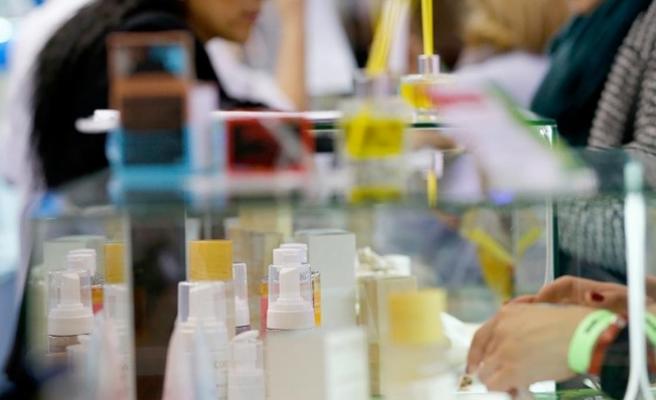 Türk kozmetik şirketini Fransızlar alıyor