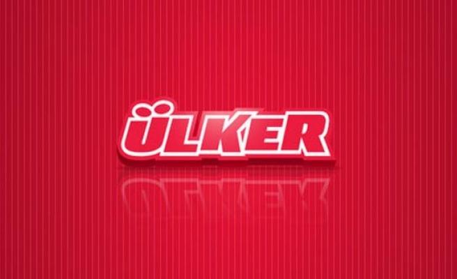Ülker '1 Nisan' reklamı hakkında borsaya açıklamada bulundu