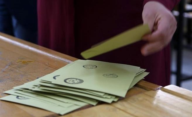 YSK 'mühürsüz oyların geçerli sayılması'nın gerekçesini açıkladı