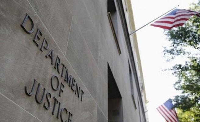 ABD Adalet Bakanlığından Rusya Soruşturmasına Atama