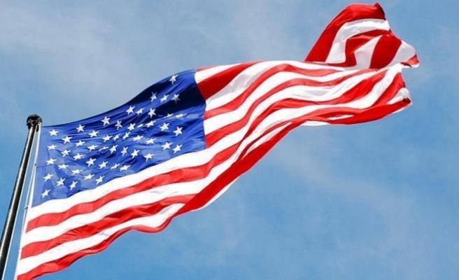 """ABD'de Cumhuriyetçi Kongre adayına """"saldırı"""" suçlaması"""