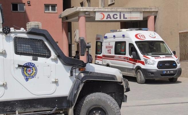 Bingöl'deki terör operasyonunda 3 asker yaralandı