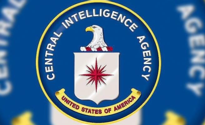 Trump'ın CIA Direktörlüğüne atadığı Haspel işkenceci olarak biliniyor