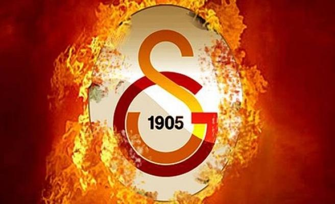 Galatasaray'ın Avrupa'da rakibi belli oldu