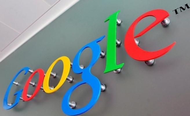 Paris mahkemesi Google'ı haklı buldu