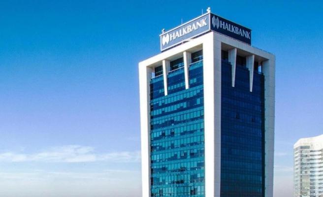 Halkbank borç yapılandırmaya dahil oldu