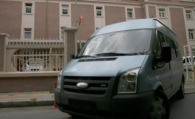İzmir'de 'mahrem imam' operasyonu: 12 gözaltı