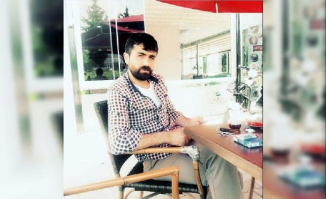 Mersin'de Suriyeli'lerin 'gürültü yapmayın' cinayeti