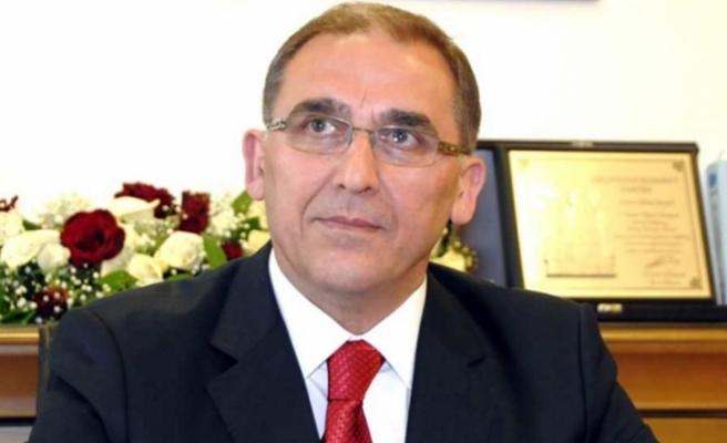 MHP'li Bozyel'den Rıza Zelyut'a: Ahmaklık illetine yakalanmış olan mariz ve maraz tip
