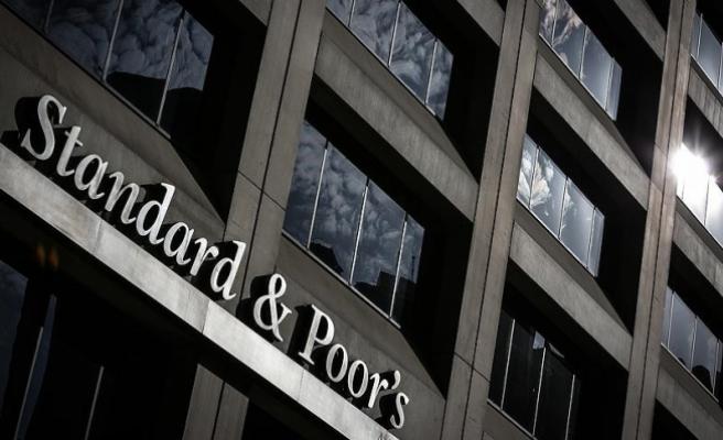 New York borsası son 8 ayın en sert düşüşünü kaydetti