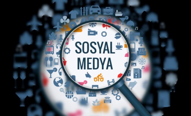 Sosyal Medyadan Paylaşılan Görüntüleri Hırsızları Yakalattı