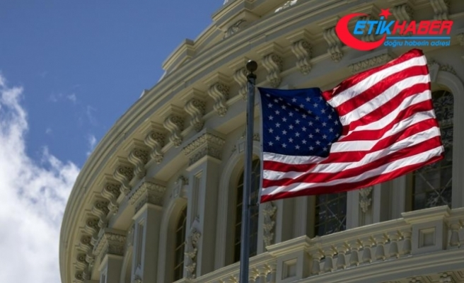 Amerikalı eski diplomat ajanlık suçlamasıyla yargılanıyor