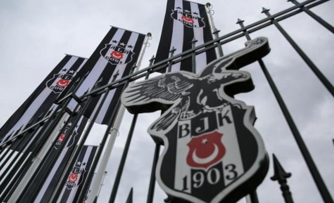 UEFA'nın itirazı sonrasında Beşiktaş'tan radikal karar yolda