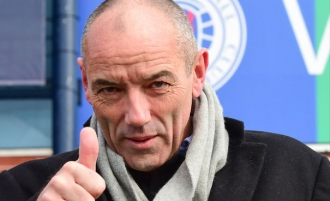 Bursaspor Fransız teknik adam Paul Le Guen ile prensipte anlaştı