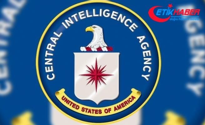 CIA'dan işkence yöntemlerine 81 milyon dolar
