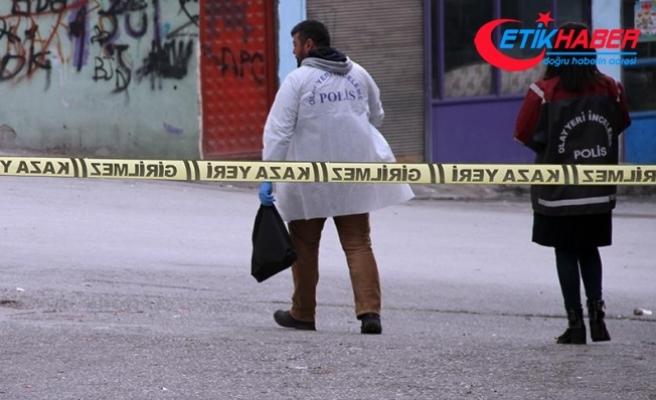 Gaziantep'te kardeşlerin miras kavgası: 1 ölü, 2 yaralı