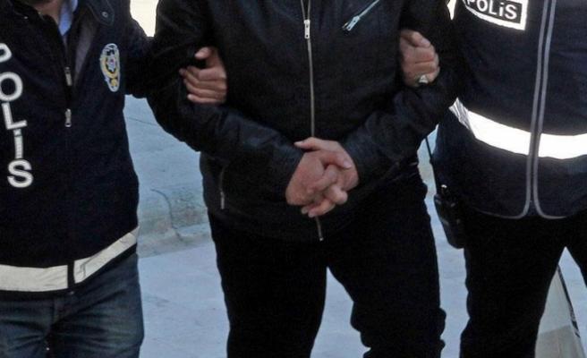 FETÖ şüphelisi Bulgaristan sınırında yakalandı