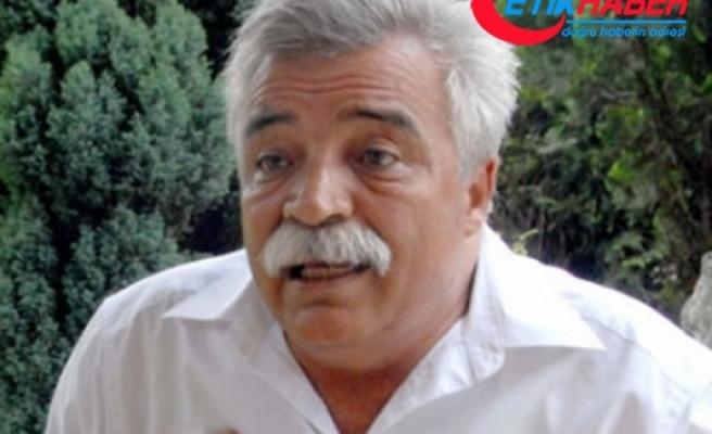 Ozan Arif'e hapis istemiyle kamu davası açıldı
