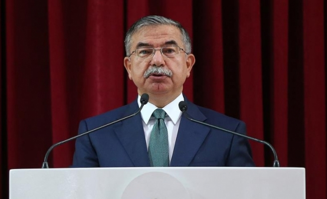 Milli Eğitim Bakanı Yılmaz: Servis saatleriyle ilgili düzenleme konusunda valilerimiz tam yetkilidir