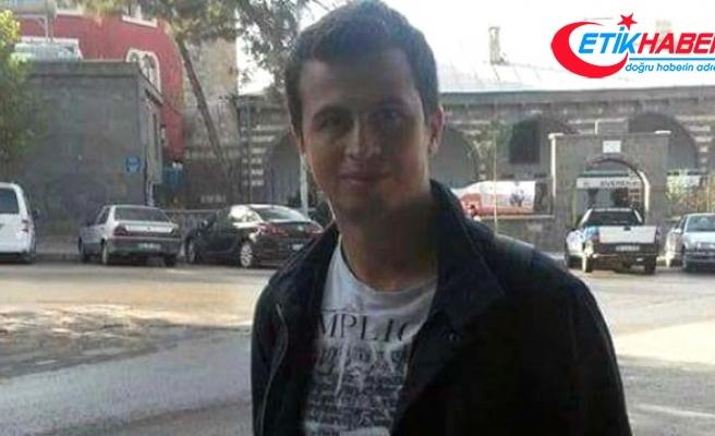 Tunceli'de kaçırılan öğretmenin kurtarılması için operasyon