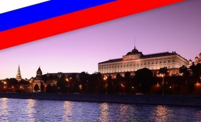 Rusya'dan ABD'ye misilleme