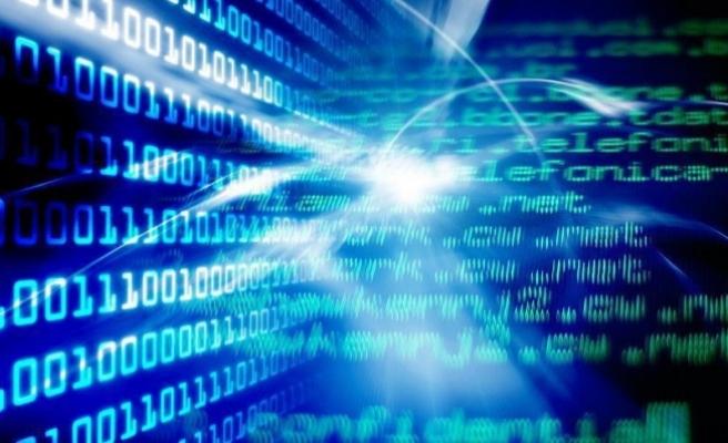AB, siber saldırılara birlikte cevap verecek