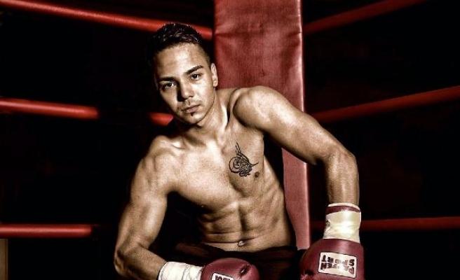 Almanya'da Türk boksör 19 gündür bulunamıyor