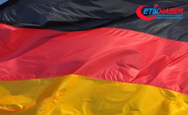 Almanya'dan Türkiye'deki vatandaşlarına 15 Temmuz uyarısı!