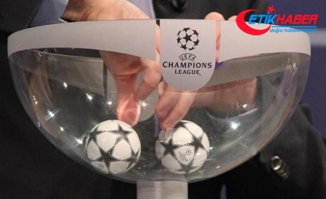 Avrupa futbolunda kuralar çekiliyor