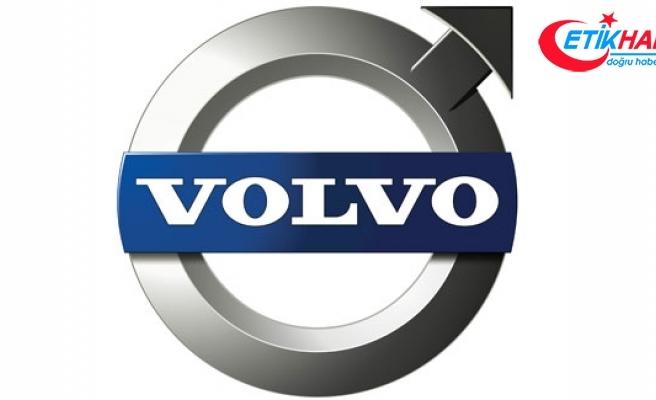 Bütün Volvo otomobilleri elektrik motoru ile donatılacak