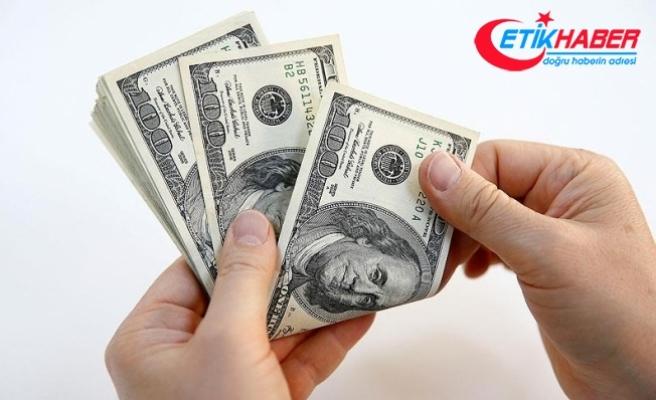 FETÖ'nün paraları 'yastık'tan çıktı