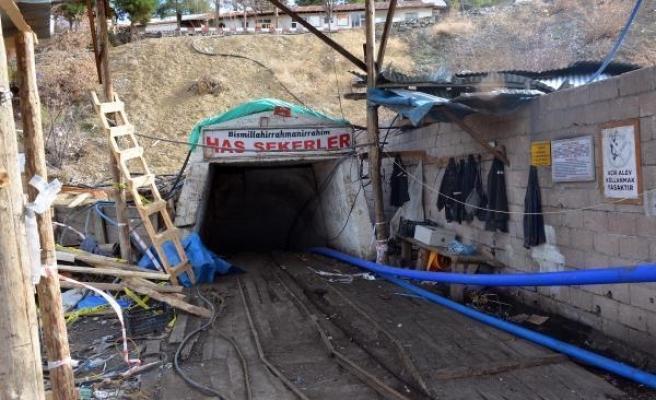 Ermenek'teki maden faciasında, ruhsat sahibine yeniden tutuklama kararı