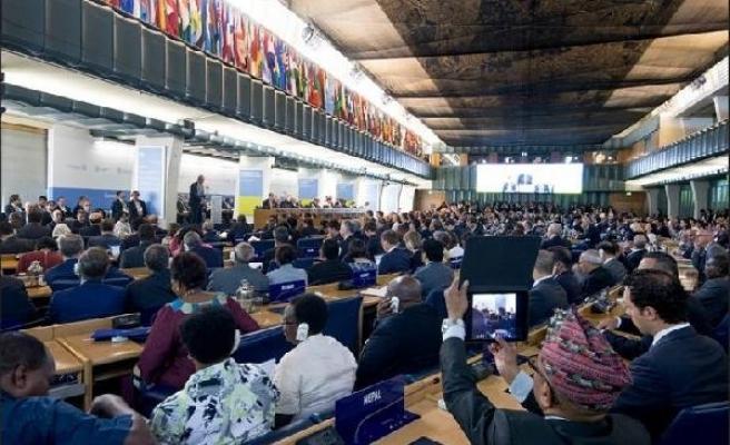 FAO: Dünyada açlık yıllar süren iyileşmeden sonra yeniden yükselişe geçti