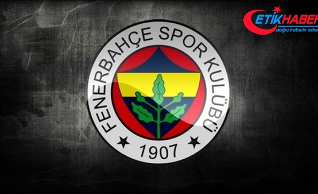 Fenerbahçe'den üçüncü çeyrekte 25,6 milyon lira kâr