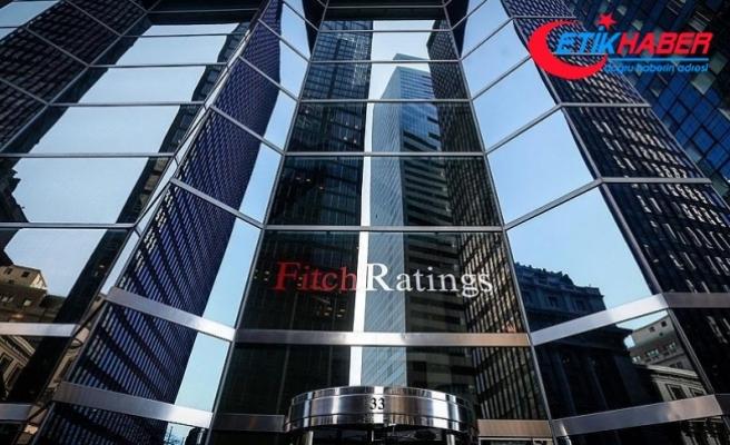 Fitch'ten 'gelişmiş ekonomiler' açıklaması