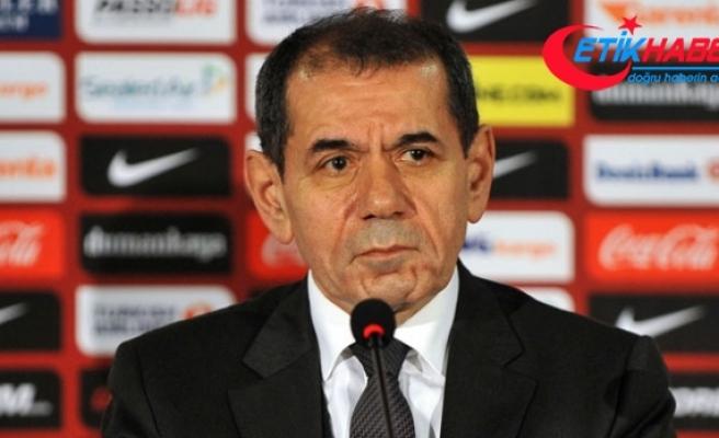 """""""Arda transferinde ekonomik sebepler ağır bastı"""""""