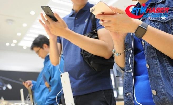 GSM operatörlerinden ücretsiz wifi hizmeti