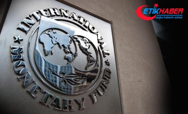 IMF, Meksika için 88 milyar dolarlık kredi hattını onayladı