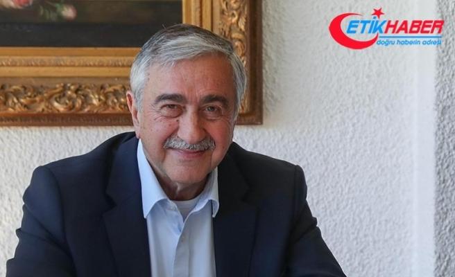 İsviçre'deki Kıbrıs Konferansı sonuçsuz kaldı