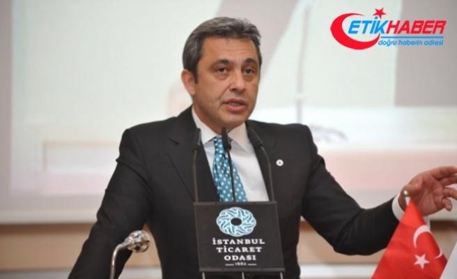 İTO Başkanından 15 Temmuz Demokrasi ve Milli Birlik Günü mesajı