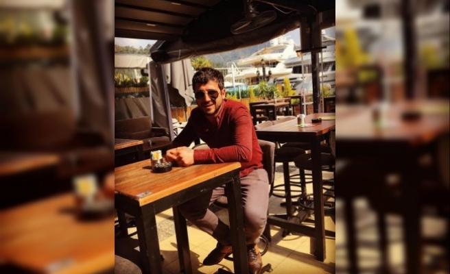 Marmaris'te kalbinden bıçaklanan genç öldü